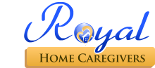 Royal Home Caregivers
