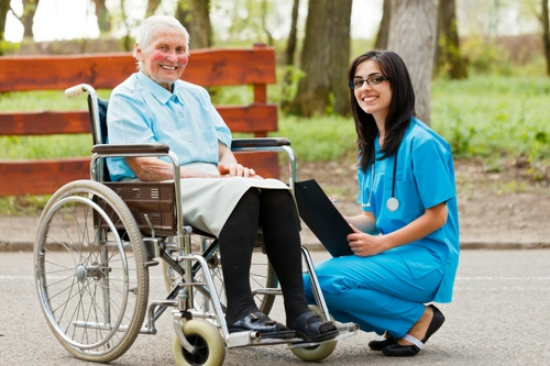 how-can-a-homecare-institution-help-relieve-age-related-disease