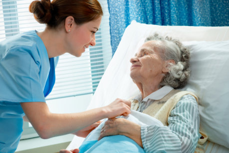 Hygiene-Care-What-Your-Senior-Loved-One-Needs