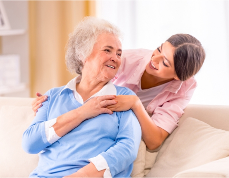 5 Tips: How to Handle Family Dynamics in the Midst of Aging