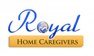 Royal Home Caregivers